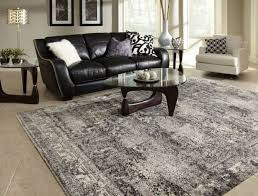 Viera Area Rug Loloi Rugs Viera Vr 03ash Rugs From Rugdepot