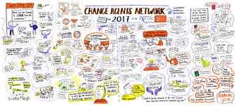 Self Design Home Learners Network by Can 2017 Day 1 Change Agents U0027 Network