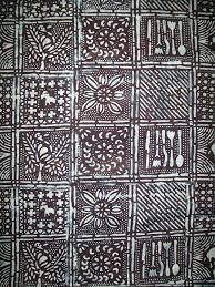 yoruba people the africa guide africa adire textile stenciled style yoruba people of nigeria