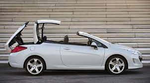 brand new cars for 15000 or less ten of the best used convertibles 20k wind in your hair