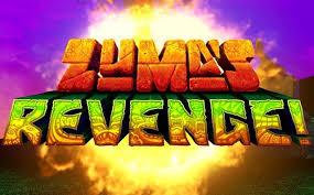 full version zuma revenge free download zuma revenge pc games gameplay pc game download pinterest pc