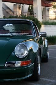 Porsche 1954 2528 Best Porsche Images On Pinterest Car Porsche 356 And