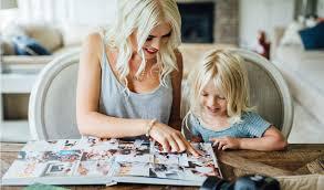 Michelle Phillips Motherhood With Michele Phillips Highstreet