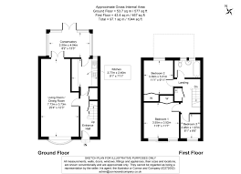 Duggar Floor Plan by 100 Floorplan Of A House Home Tour Kaoli U0027s Wooden