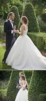 Wedding Shoes Ted Baker Ted Baker Bridesmaids Dresses Archives Rock My Wedding Uk