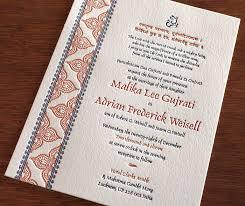 indian wedding card designs wedding invitation design indian best of 3 new indian wedding card