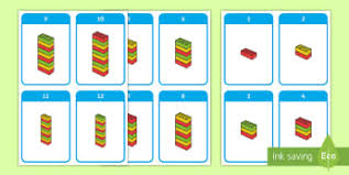 primary resources maths ks1 mathematics teaching page 1