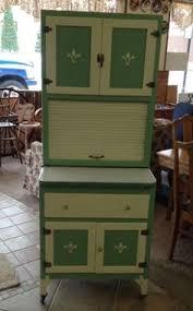 Yellow Retro Kitchen Cupboard Retro Fun Pinterest Kitchen - Ebay kitchen cabinets