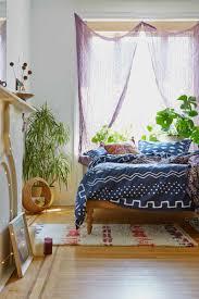 purifier l air d une chambre plantes dépolluantes à entretien facile purifiez l air en décorant