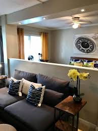 Certified Interior Decorator Grace Your Space Juli Hill Certified Interior Decorator Home