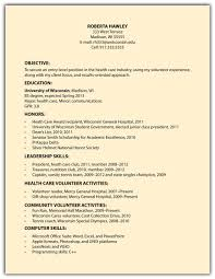 resume writing tutorial how to write a resume with no job experience example resume how to write a resume with no job experience example sample resumes for college students what