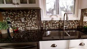 Best Kitchen Cabinets For The Money by How To Get A To Die For Kitchen Without Killing Your Budget Hgtv