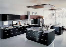 Kitchen Design Apps Fresh Best Kitchen Design App How To Start Planning Your Kitchen