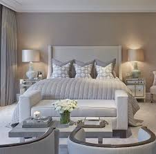 What Color To Paint Bedroom Furniture by Best 25 Taupe Bedroom Ideas That You Will Like On Pinterest