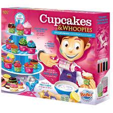 jeux de fille cuisine de cuisine jeux de cuisine de petit fille jeux de cuisine jeux de