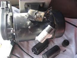 Table Saw Motor 3650 Table Saw Capacitor Ridgid Plumbing Woodworking And