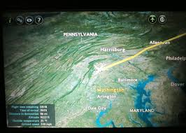 Pennsylvania world traveller images Review of british airways flight from london to washington in jpg