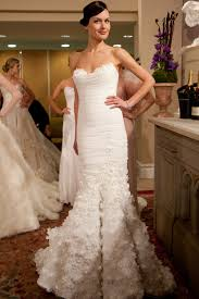 zunino wedding dresses zunino bridal ang weddings and events