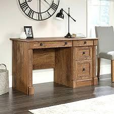 sauder edge water computer desk armoires sauder desk armoire desk edge water computer desk medium