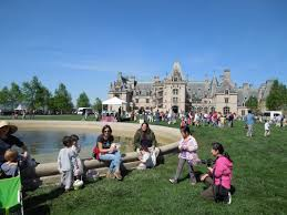 trees1000 easter eggs category see biltmore estate asheville vacation homes