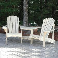 Tete A Tete Garden Furniture by