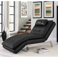 Large Chaise Lounge Sofa by Furniture Brown Fabric Cheap Chaise Lounge For Home Furniture Idea