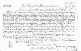 Slovak Birth Records Birth Certificate Unique Norwalk Registrar Birth Certificate