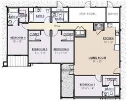 1 bedroom apartments in college station apartment new 1 bedroom apartments in college station good home