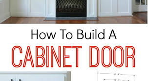 cabinet dazzling cabinet door knobs cheap satisfying cabinet
