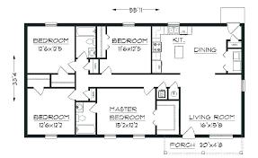 best floor plans for small homes house plans for retirement houses wonderful floor great best selling