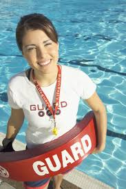 ywca tulsa american red cross lifeguard certification