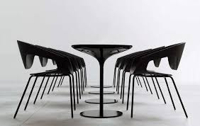 Modern Conference Room Tables by Modern Conference Chairs Ambience Doré