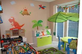 childrens car bedroom set u2013 apartmany anton