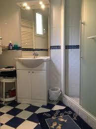 chambre d hote basse goulaine location de vacances chambre d hôtes à basse goulaine n 44g192801