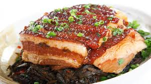 hakka cuisine recipes fujian tulou hakka tulou yongding tulou the official desitnation