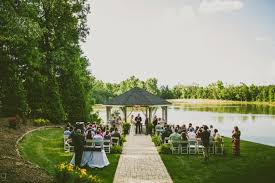 outdoor wedding venues in nc carolyn photography wedding photographers raleigh