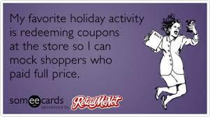 online ecards retailmenot online coupons shopping stores ecard
