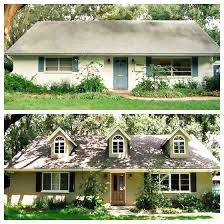 best 25 ranch homes exterior ideas on pinterest ranch style