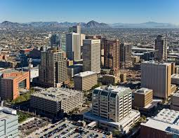 Cities In Arizona Map by Arizona State Route Network Arkansas Highways Map Cities Of