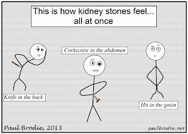 Kidney Stones Meme - funny dialysis show more images pics