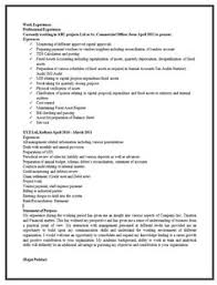 Ece Sample Resume by Fresher Resume Sample Of A Fresher B Tech Mechanical With