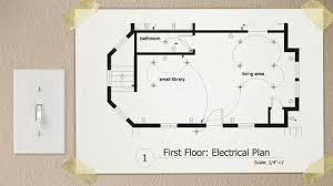 house plans electrical symbols uk arts