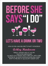 bachelorette party invitation wording bachelorette party invitation wording 8524 as well as cheap party