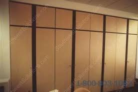 lockable office storage cabinets locker modular millwork casework storage wall lockers photos