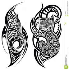 download tribal tattoo vector designs danielhuscroft com