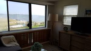 fallon a 2 winter rental waterfront rentals cape codwaterfront