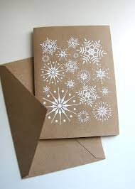 brown christmas cards 70 best christmas cards images on christmas cards