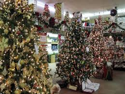 tis the season christmas destinations for summer vacations