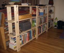 Cheap Sturdy Bookshelves by Sturdy Bookshelves American Hwy