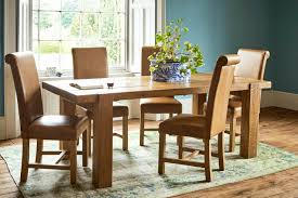 12 Seater Dining Tables 12 Seater Dining Table Dining Room Table For 12